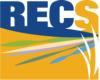 REC system logo