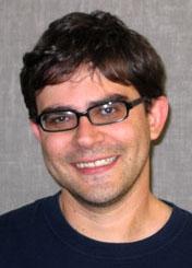 Damian Elias