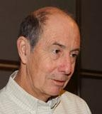 Bruce Dupree Hammock