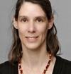 Alexandra-Maria Klein