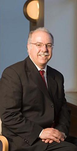 Paul de Barro