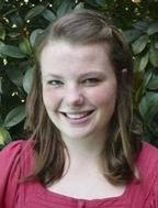 Sarah Staley