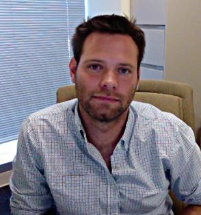 Bradley White