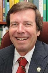 Frank Zalom