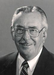 vernburton1980