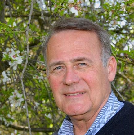 James R. Carey