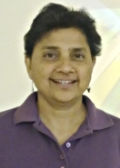 Sujaya Rao