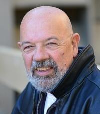 Greg Lanzaro