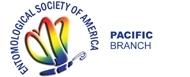 PBESA logo