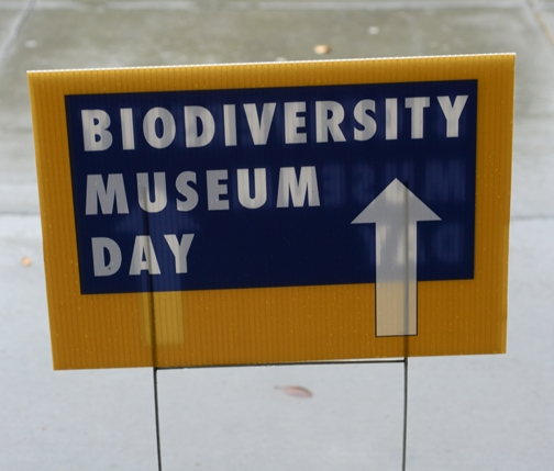 Uc Davis Academic Calendar 2019.Showcasing And Celebrating A Day Of Science Uc Davis Biodiversity