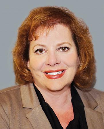 Joyce Schlachter