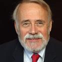 James R. Carey, UC Davis distinguished professor of entomology