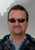 Allan Smith-Pardo, U.S. Department of Agriculture Animal and Plant Health Inspection Service (APHIS)
