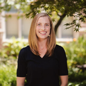 Global change ecologist Amanda Koltz, a senior scientist with the Department of Biology, Washington University, St. Louis, will present a virtual seminar, hosted by the UC Davis Department of Entomology, on Oct. 14.