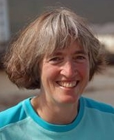Deborah Roach