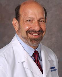 Dr. Stuart Cohen