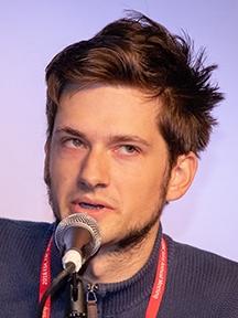 Zach Griebenow