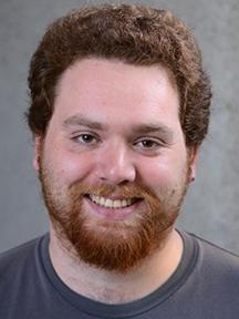Ziv Lieberman