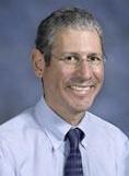 Dr. Dean Blumberg, UC Davis Health