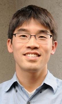 Professor Louie Yang