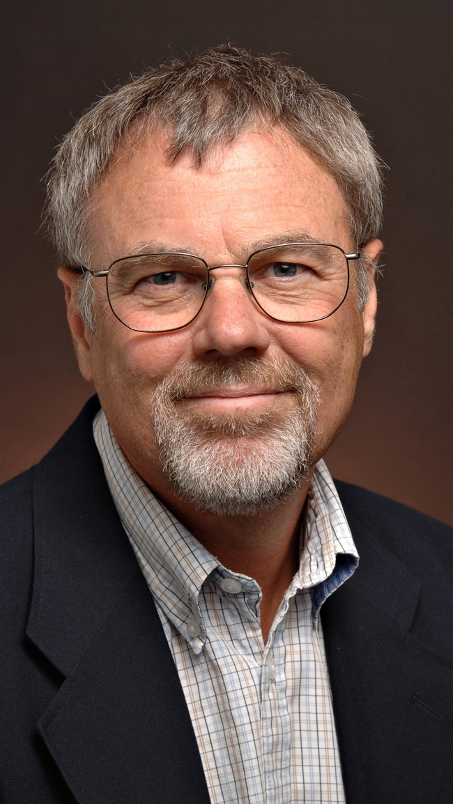 Honey bee geneticist Robert E. Page Jr. has authored an article in the journal Genetics on his 30-year scientific career.