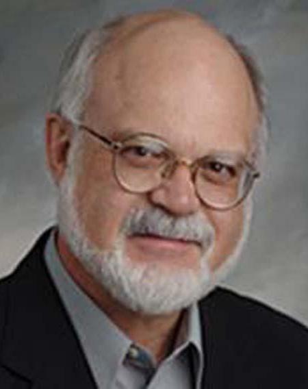 John Hildebrand, neuroscientist
