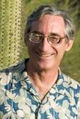 Steve Buchmann