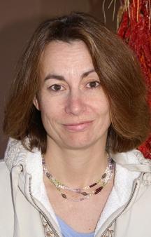 Kathryn Hanley