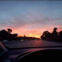 Roxanne Moger shares a post,