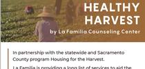 Screen Shot 2020-11-30 at 8.07.26 PM for Small and Organic Farm Advisor Blog