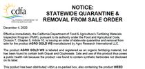 Screen Shot 2020-12-04 at 3.25.34 PM for Small and Organic Farm Advisor Blog
