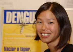 Jacklyn Wong