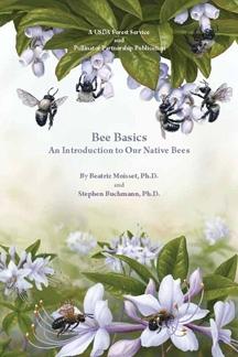 BeeBasicsBooksmall