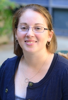 Kelly Liebman