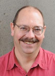 Steve Seybold