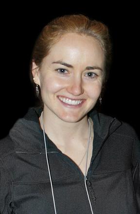 Brittany Nelms
