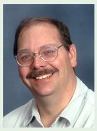 Steve Seybold, mentor