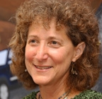 Diane Ullman
