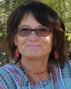 Donna Billick