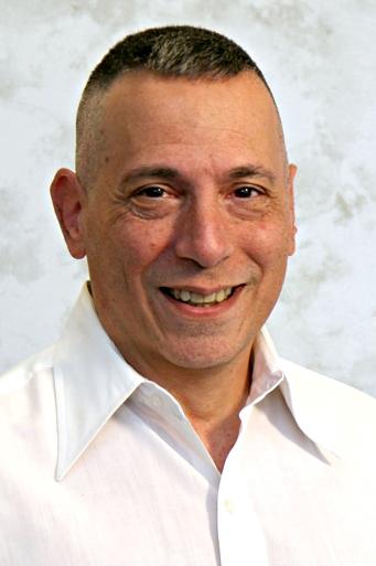 Col. Jonathan Newmark