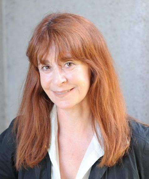 Leslie Saul-Gershenz