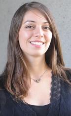 Danica Maxwell