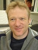 Martin Beye