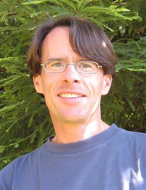 David Holway