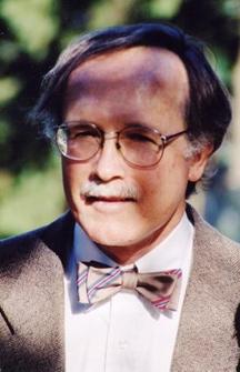 Donald Bockler