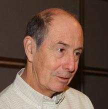 Bruce Hammock