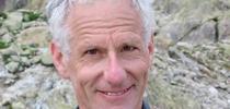 Rick Karban for Entomology & Nematology News Blog