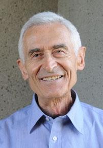 Maurice Tauber