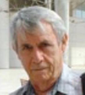Kenneth Tucker