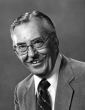 Vernon Burton